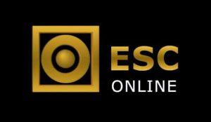 ESC Online Casa de Apostas e Casino Online Legalizado