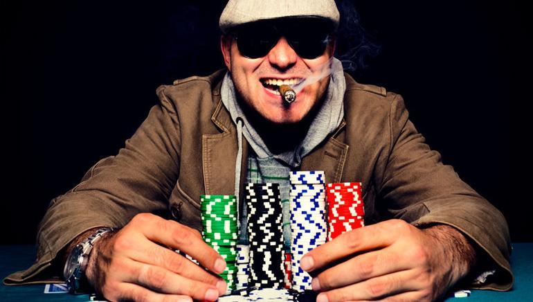 prós-do-poker
