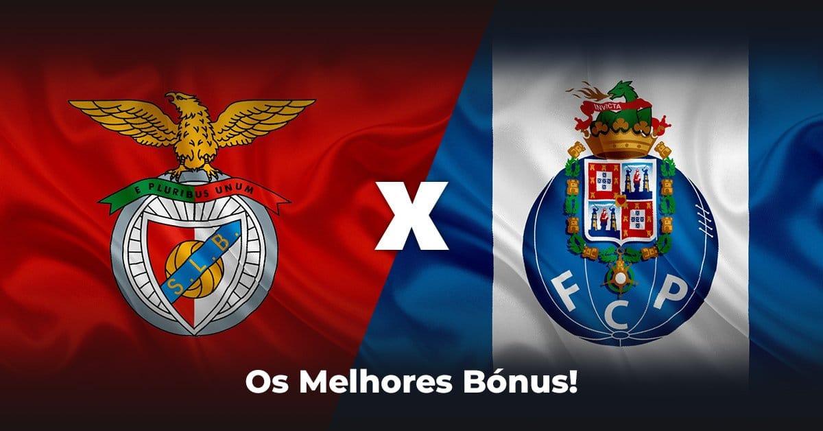 Casas apostas online legais portugal