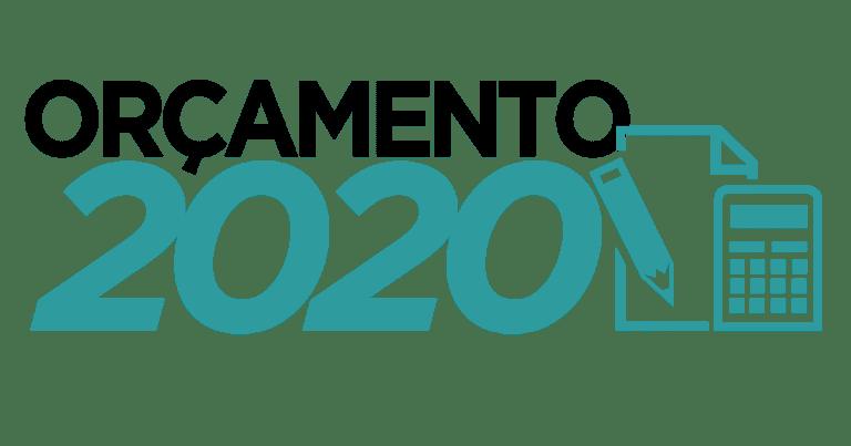 Apostas Desportivas 2020
