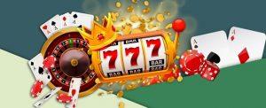 Promoções Casino Online