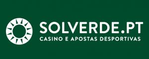 Apostas Solverde