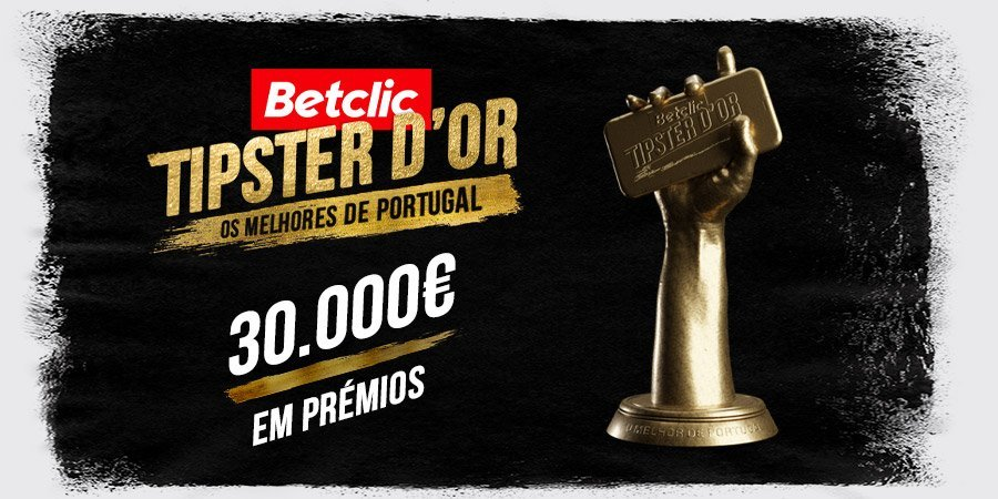 Tipster d'Or