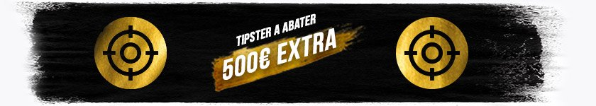 Tipster a Abater