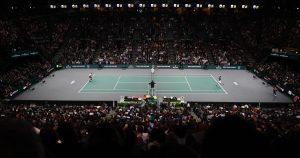 ATP Paris Masters
