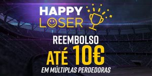 Happy Loser